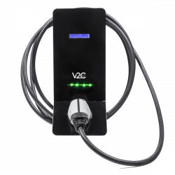 v2c-dark-cargadorv2cdark1