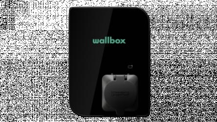 wallbox-copper-sb-wallbox-coppersb-4-ofertamoveco