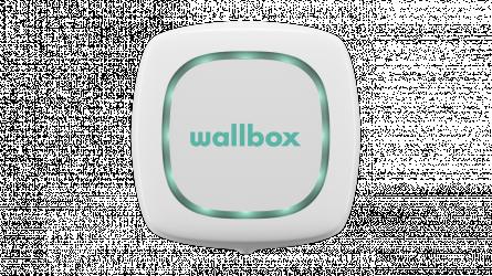wallbox-pulsar-1-wallbox-pulsar-4-ofertamoveco
