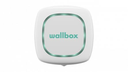 wallbox-pulsar-4-ofertamoveco