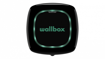 wallbox-pulsar-plus-1-wallbox-pulsarplusnegro-3-ofertamoveco
