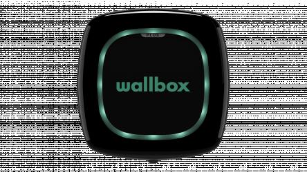 wallbox-pulsar-plus-pulsarplusfrontblack-1puntoderecargamoveco