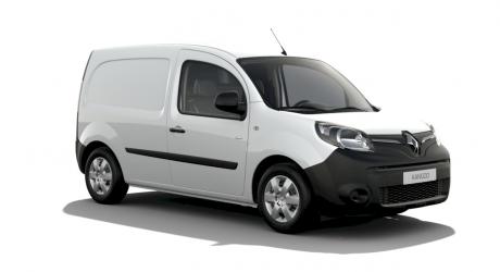Renault-Kangoo-Z.E.