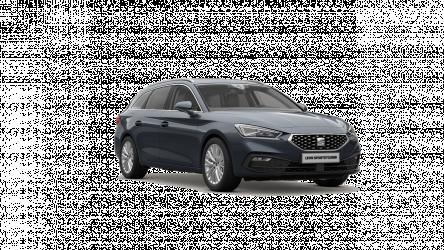 Comprar Seat Leon Sportstourer e-Hybrid