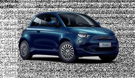 Comprar Fiat 500e Berlina 185km