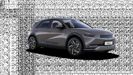 Comprar Hyundai Ioniq 5 73kWh AWD
