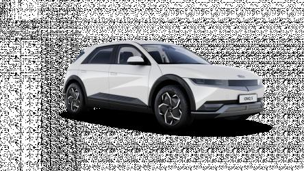 Comprar Hyundai Ioniq 5 73kWh RWD