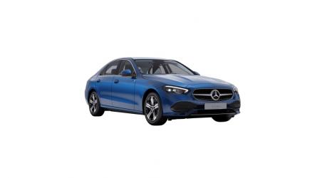 Comprar Mercedes - Benz Clase C Berlina 300 e