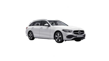 Comprar Mercedes - Benz Clase C Estate 300 e