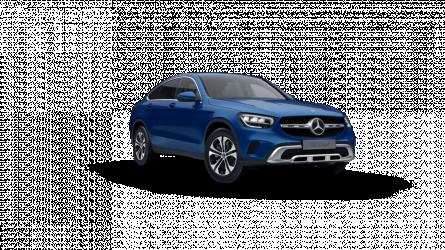 Comprar Mercedes - Benz GLC 300 e 4Matic
