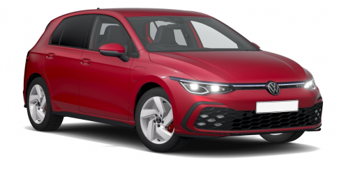 Comprar Volkswagen Golf GTE