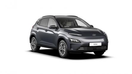 Comprar Hyundai Nuevo Kona EV 150kW