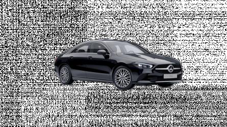 Comprar Mercedes - Benz CLA 250 e Coupe