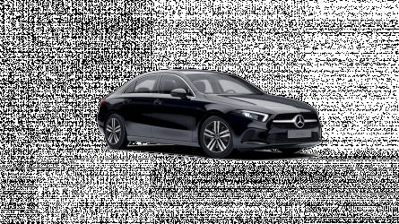 Comprar Mercedes - Benz Clase A 250e sedán