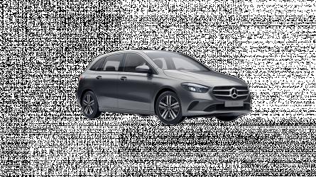 Comprar Mercedes - Benz Clase B 250 e