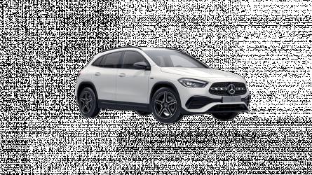 Comprar Mercedes - Benz GLA 250 e