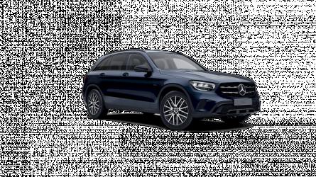 Comprar Mercedes - Benz GLC 300 de 4Matic