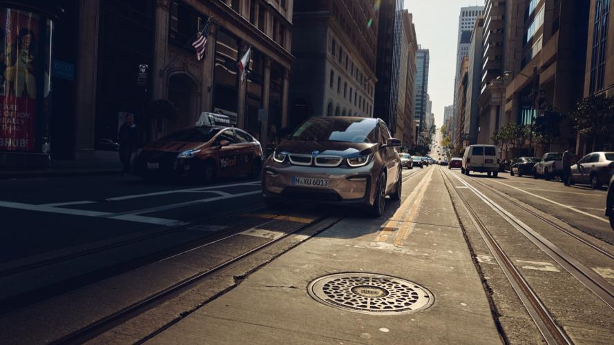 BMW_i3_2019-08@2x