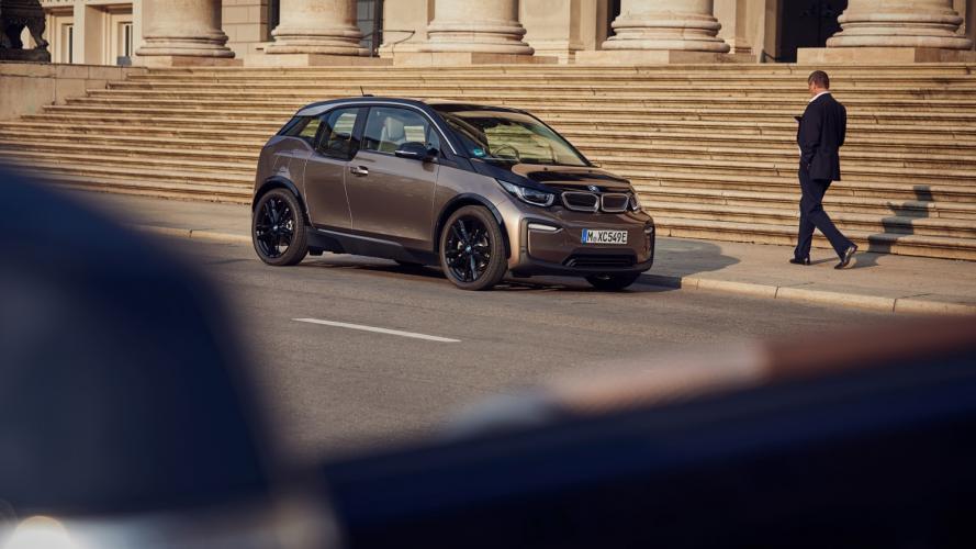 BMW_i3_2019-11@2x