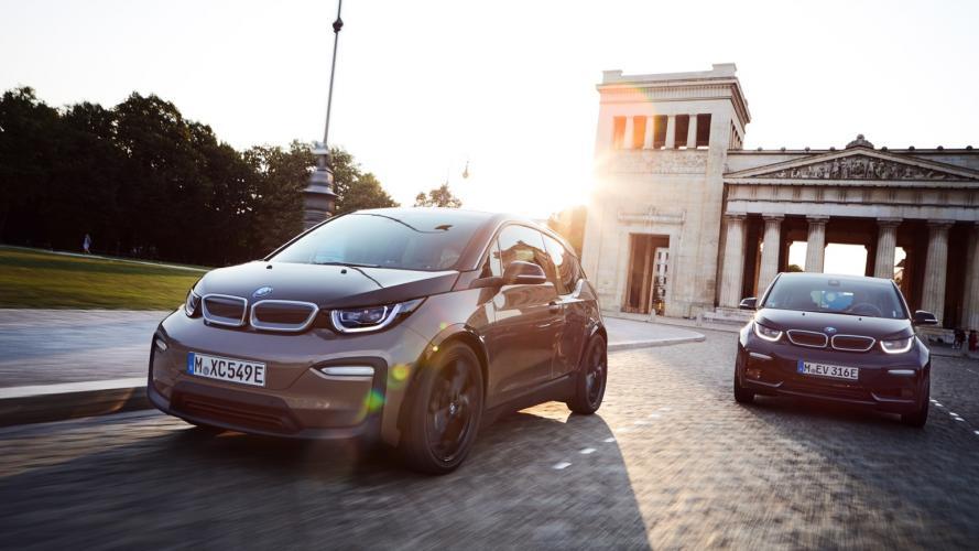 BMW_i3_2019-14@2x
