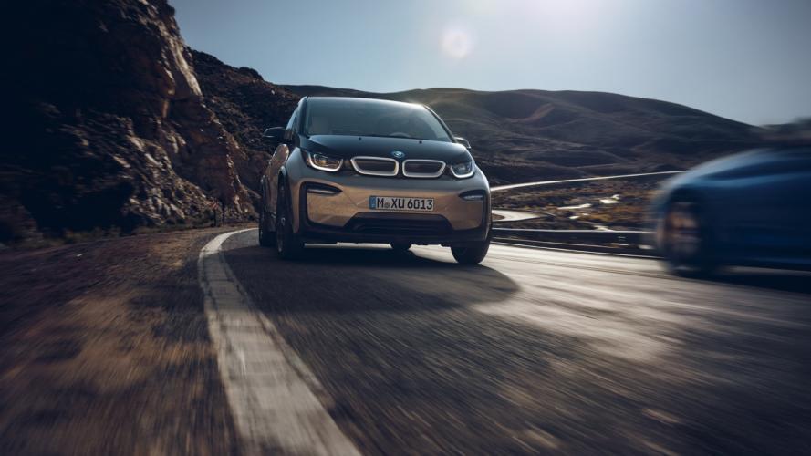 BMW_i3_2019-17@2x