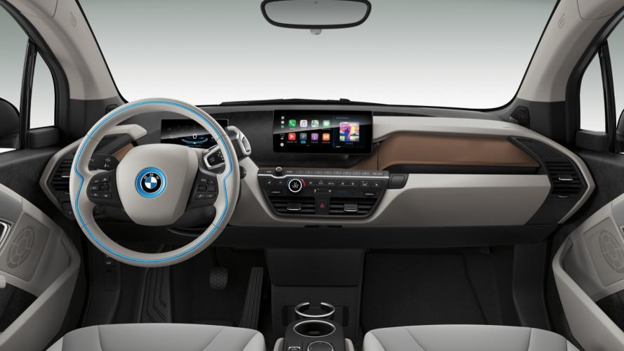BMW_i3_2019-19@2x