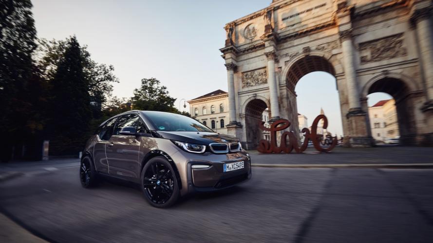 BMW_i3_2019-12@2x