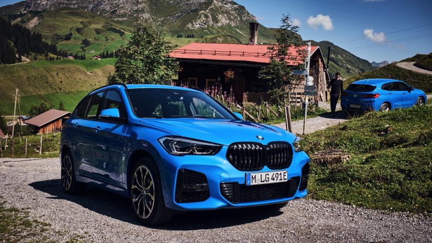 BMW_X1_2020-01@2x