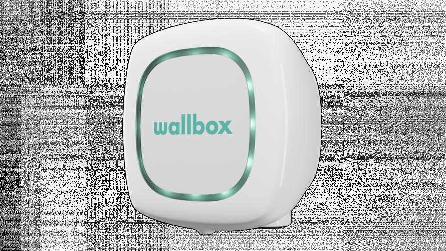 wallbox pulsar 2 ofertamoveco