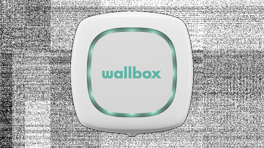 wallbox pulsar 4 ofertamoveco