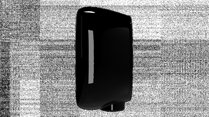 wallbox pulsar plus 1 wallbox pulsarplusnegro 2 ofertamoveco