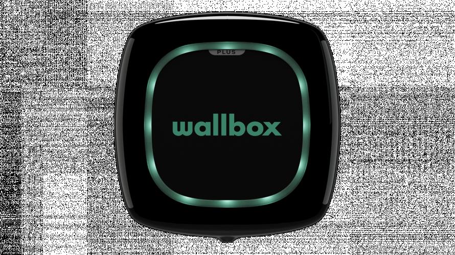 wallbox pulsar plus 1 wallbox pulsarplusnegro 3 ofertamoveco