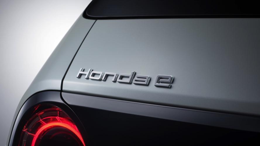 Honda_e-27@2x