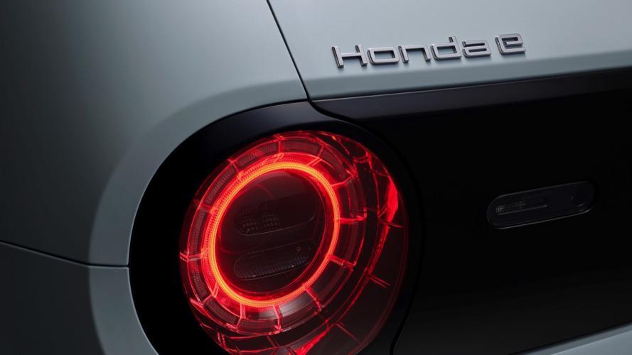 Honda_e-30@2x