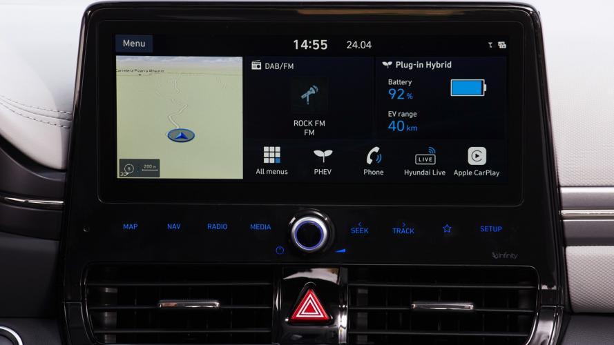 Hyundai_IONIQ_Plug-in_2020-08@2x