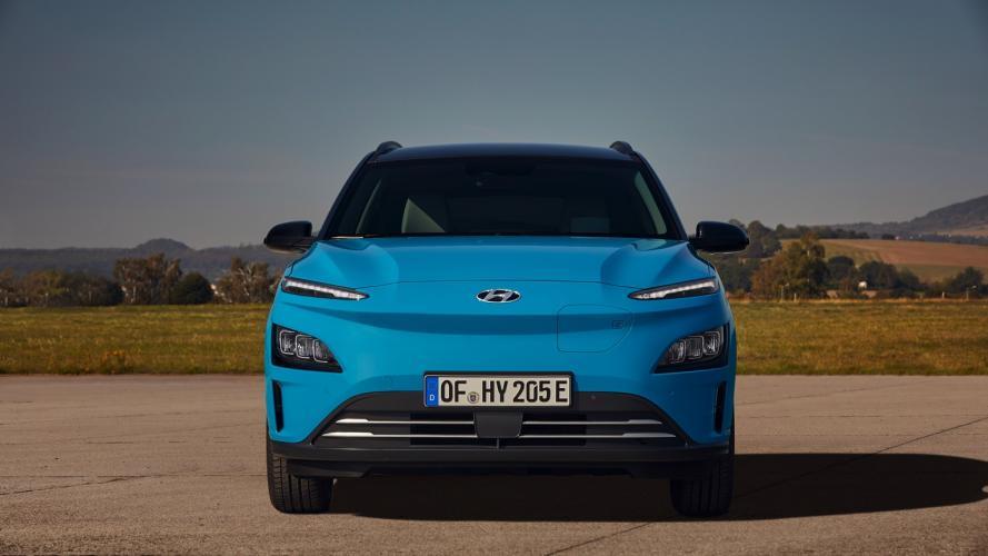 Hyundai_Kona_Electric_2021-03@2x