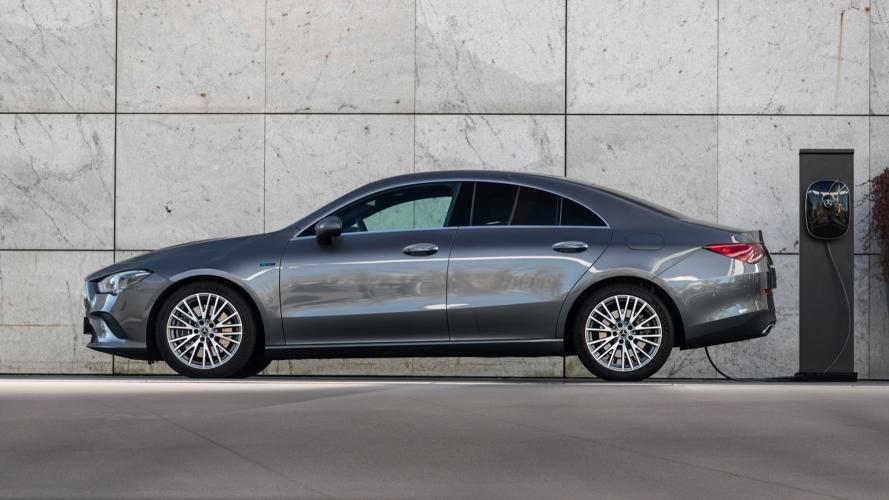 Mercedes_CLA_250_e_Coupe-01@2x