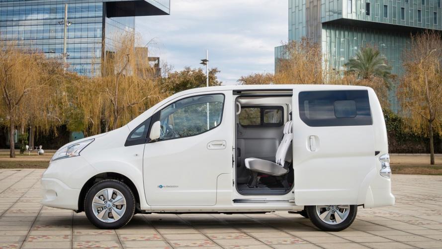 Nissan_e-NV200_Evalia_2018-03@2x