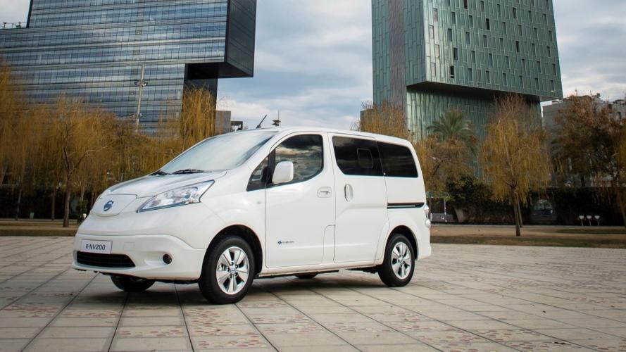 Nissan_e-NV200_Evalia_2018-09@2x
