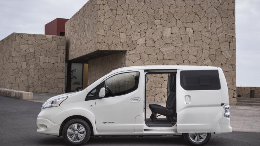 Nissan_e-NV200_Evalia_2018-11@2x