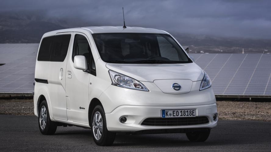 Nissan_e-NV200_Evalia_2018-12@2x
