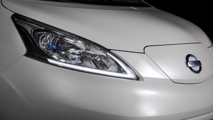 Nissan_e-NV200_Evalia_2018-17@2x