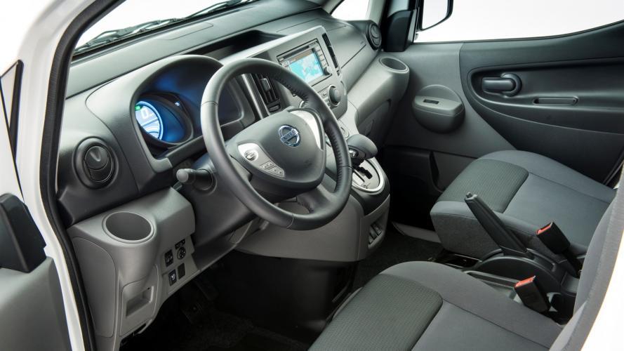 Nissan_e-NV200_Evalia_2018-22@2x