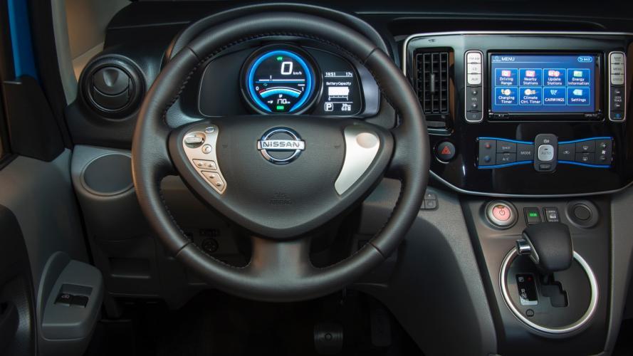 Nissan_e-NV200_Evalia_2018-23@2x
