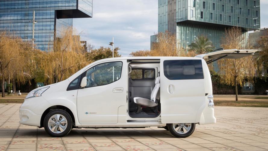 Nissan_e-NV200_Evalia_2018-04@2x