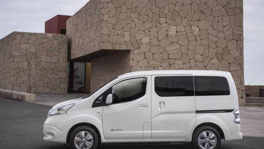 Nissan_e-NV200_Evalia_2018-10@2x