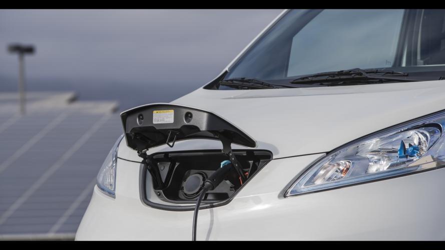 Nissan_e-NV200_Evalia_2018-13@2x
