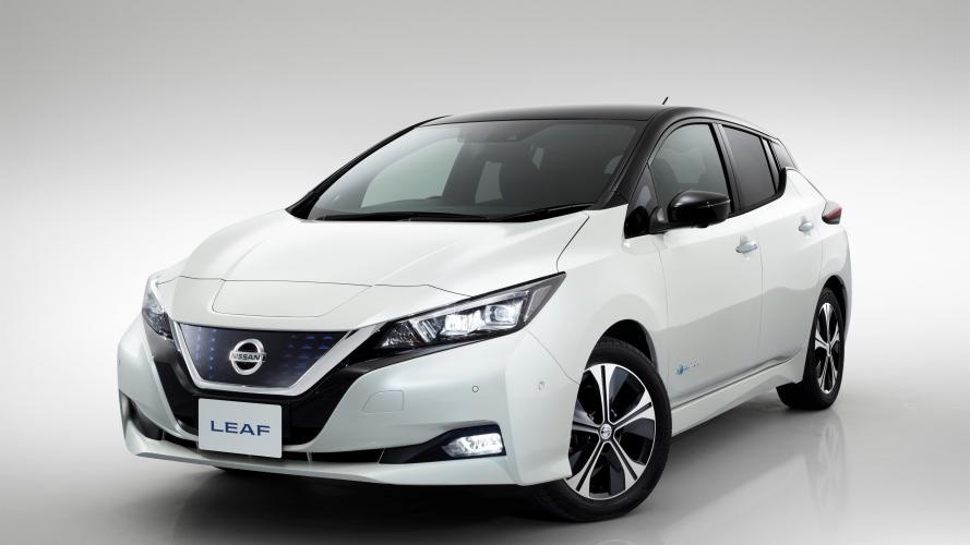 Nissan_Leaf_2018-02@2x