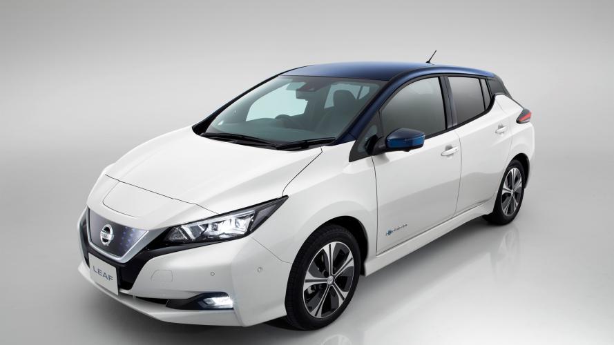 Nissan_Leaf_2018-07@2x