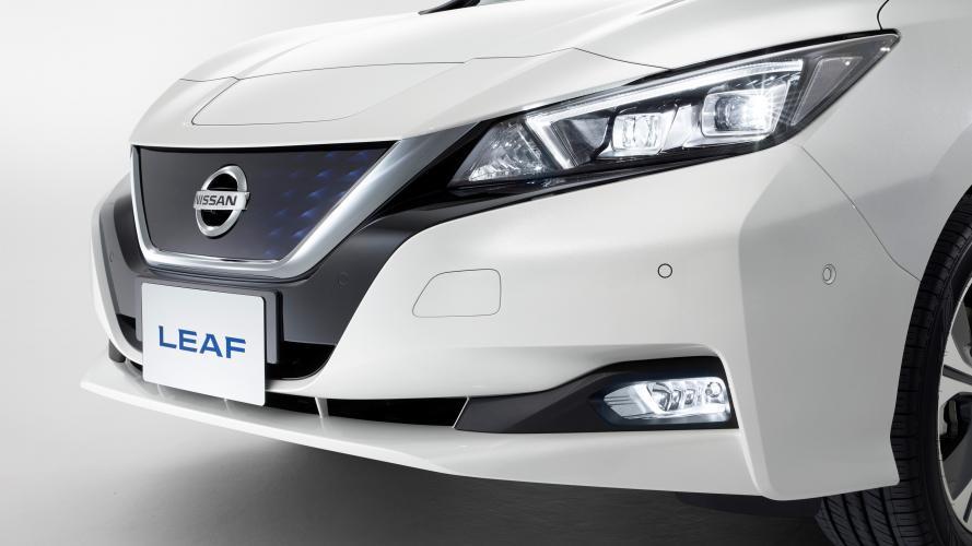 Nissan_Leaf_2018-10@2x